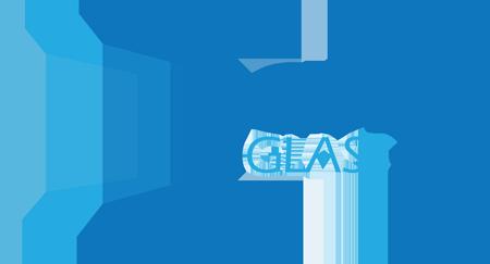 CobaGlass