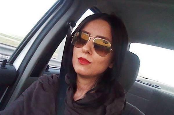 Andrea Chavez Romano